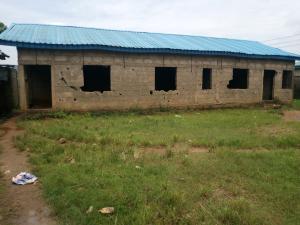 2 bedroom House for sale Valentine Obasi Avenue Victory estate Mafon ( mingles b,/stop) Ejigbo Ejigbo Lagos