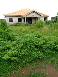 3 bedroom Detached Bungalow House for sale Olumo off Pretoria road Igbogbo Ikorodu Lagos