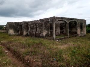 3 bedroom Blocks of Flats House for sale Holy Trinity along Akure Road Ondo City Ondo West Ondo
