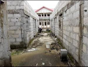 10 bedroom School Commercial Property for sale Umuago Ohaji/Egbema Imo