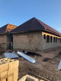 1 bedroom mini flat  Blocks of Flats House for sale Kwara State University, Malete Area Ilorin Kwara