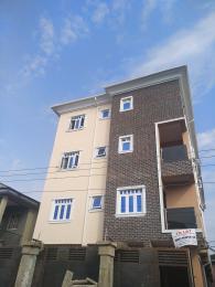 1 bedroom mini flat  Blocks of Flats House for rent Alara Street Onike Yaba Lagos