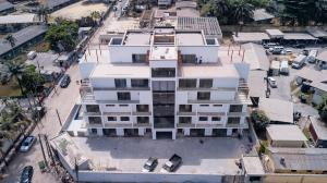 4 bedroom Penthouse Flat / Apartment for sale Bourdillon Ikoyi Lagos