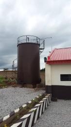 Factory Commercial Property for sale Omi adio ido LGA Oyo  Ido Oyo