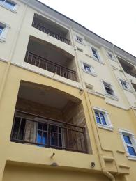 2 bedroom Mini flat Flat / Apartment for rent Alaba Ojo Lagos
