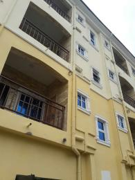 2 bedroom Flat / Apartment for rent ILUFE Alaba Ojo Lagos