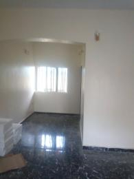2 bedroom Flat / Apartment for rent Koka,Asaba Asaba Delta