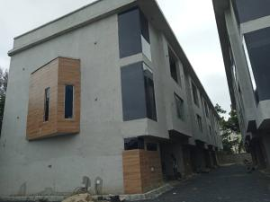4 bedroom Terraced Duplex House for sale Off Adeola Odeku Adeola Odeku Victoria Island Lagos