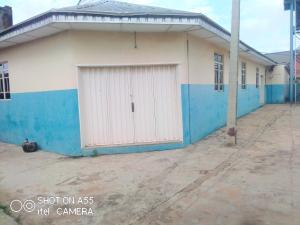 Warehouse Commercial Property for rent Babalola area orita challenge ibadan Ibadan Oyo