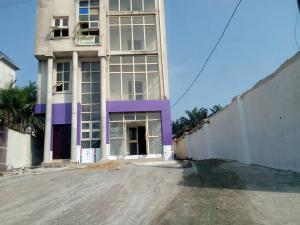 3 bedroom Office Space Commercial Property for rent 53 Edet Akpan Avenue Uyo Akwa Ibom