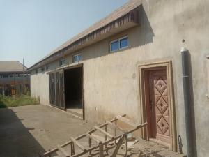 2 bedroom Office Space Commercial Property for rent 3 Isale Ake Abeokuta Ogun