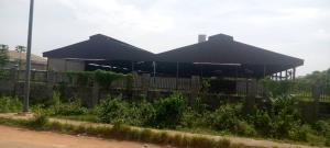 Warehouse Commercial Property for rent Flourmills Road, Opic Estate Agbara Agbara-Igbesa Ogun