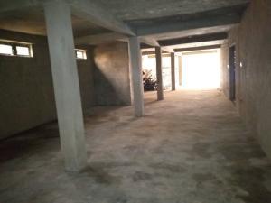 6 bedroom Warehouse Commercial Property for rent No 11, Musa Karim street dugbe agbarigo ibadan Ibadan north west Ibadan Oyo
