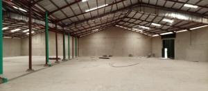Warehouse for rent Eleyele Area Eleyele Ibadan Oyo