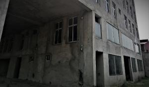 Warehouse Commercial Property for rent Acme road Ogba Lagos