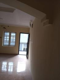 2 bedroom Blocks of Flats House for rent Greenville estate  Badore Ajah Lagos