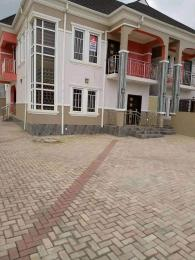 4 bedroom Detached Duplex House for sale AIT road Alagbado Abule Egba Lagos