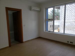 4 bedroom House for sale Femi Okunu Bourdillon Ikoyi Lagos