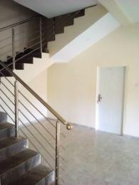 4 bedroom Terraced Duplex House for rent Lokogoma,Abuja. Lokogoma Abuja