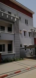 3 bedroom Blocks of Flats House for rent Opposite games village Kaura (Games Village) Abuja