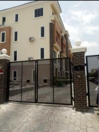 4 bedroom Terraced Duplex House for sale Millenium Estate, ONIRU Victoria Island Lagos