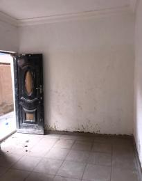 1 bedroom mini flat  Self Contain Flat / Apartment for rent Off Ligali ayorinde Ligali Ayorinde Victoria Island Lagos