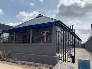 Mini flat for sale Ifako-gbagada Gbagada Lagos