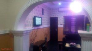 3 bedroom Flat / Apartment for shortlet Minimah Estate Airport Road(Ikeja) Ikeja Lagos
