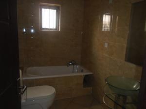 4 bedroom Flat / Apartment for rent Gudu Kaura (Games Village) Abuja