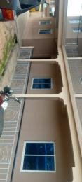 7 bedroom Commercial Property for shortlet Awolowo road Oke ado Ibadan Oyo