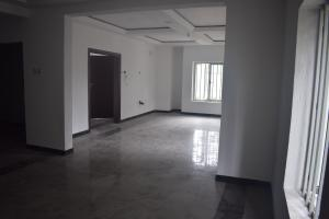6 bedroom Penthouse Flat / Apartment for rent Onikoyi  Mojisola Onikoyi Estate Ikoyi Lagos