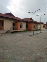 3 bedroom Detached Bungalow House for sale Opposite Fara Park Sangotedo Lagos