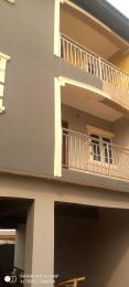 2 bedroom Flat / Apartment for rent ... Ogba Bus-stop Ogba Lagos