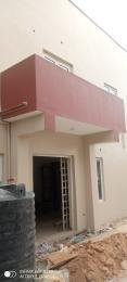 Terraced Duplex House for rent Magodo GRA Phase 1 Ojodu Lagos