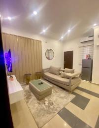 2 bedroom Flat / Apartment for shortlet Lagos Island Lagos Island Lagos