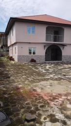 3 bedroom Flat / Apartment for sale Isheri North Lagos