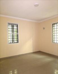 1 bedroom mini flat  Mini flat Flat / Apartment for sale Cozy and Secure Estate Lekki Agungi Lekki Lagos