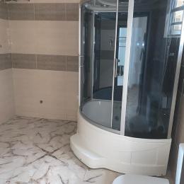 4 bedroom Detached Duplex House for sale second toll gate  Ikota Lekki Lagos