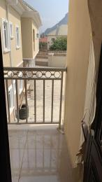 2 bedroom Mini flat Flat / Apartment for rent By yellow gate Dawaki Gwarinpa Abuja