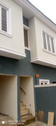 2 bedroom Flat / Apartment for rent Magodo GRA Phase 1 Ojodu Lagos