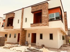 5 bedroom Penthouse Flat / Apartment for sale Spar road, ikate lekki  Ikate Lekki Lagos