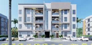 5 bedroom Residential Land for sale Beside Nippco Filling Station Kubwa Express Way, Gwarinpa Abuja