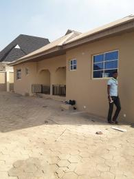 2 bedroom Self Contain Flat / Apartment for rent Agunbelewo Osogbo Osun