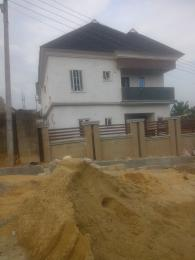 2 bedroom Flat / Apartment for rent Elepe royal estate Ikorodu Lagos