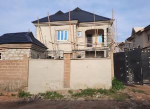 2 bedroom Blocks of Flats for rent Adeoyo Ring Rd Ibadan Oyo