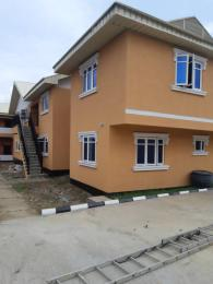2 bedroom Blocks of Flats for rent Close To Uch Agodi Ibadan Oyo
