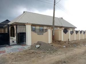 3 bedroom Shared Apartment Flat / Apartment for sale Owode-Ede Oposite Living Faith Chapel, Osun State Ede North Osun