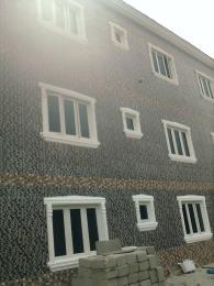 3 bedroom Blocks of Flats House for rent Ajao estate, Muritala Mohammed Airport Road(Ikeja) Ikeja Lagos