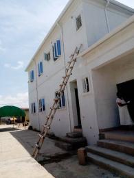 3 bedroom Detached Duplex for rent Fodacis Ring Rd Ibadan Oyo