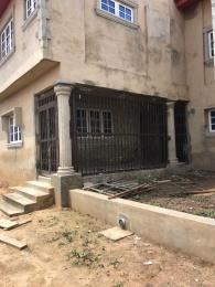 3 bedroom Blocks of Flats House for rent Green  gate estate  Oluyole Estate Ibadan Oyo